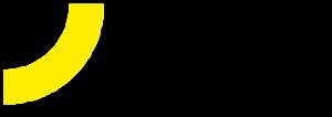 Opinòmetre